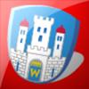 Witzenhausen app|ONE Wiki