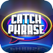 Catchphrase - The Top TV Guess the Word Game