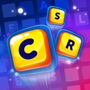 CodyCross A New Crossword Experience Hack - Cheats for Android hack proof