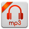 Convert to Mp3 - Music Converter - DIGITAL SOFTWARE