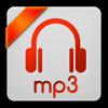 Convert to Mp3 - Music Converter