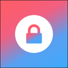 AppLock - Hide Apps & Lock App
