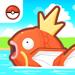 Pokémon : Magicarpe Jump