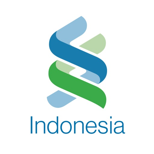 Standard Chartered Mobile Banking (ID)