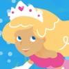 Пазлы от Принцессы Русалочки