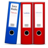 Easy Books: Accounting, Bookkeeping & Invoicing