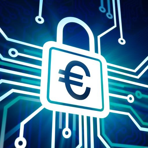 FinanzAssist – eine sinnvolle Hilfe beim Online-Banking