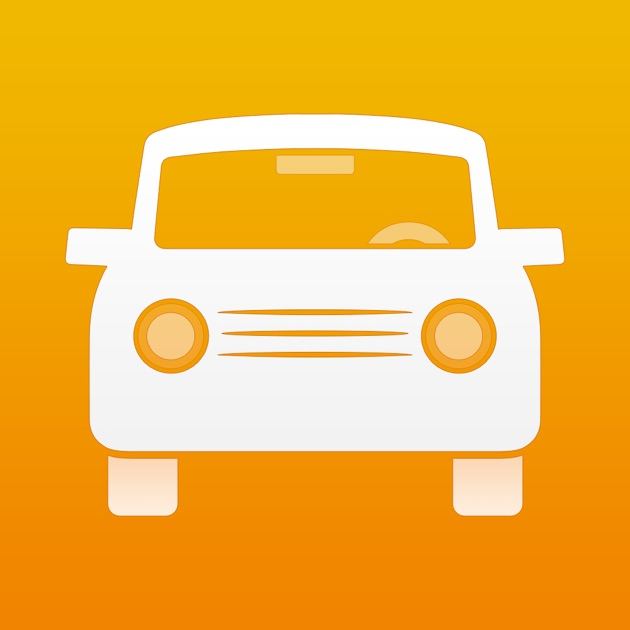 Mileage Log  Trip Log  Mileage Tracker On The App Store