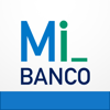 Mi Banco CrediChile