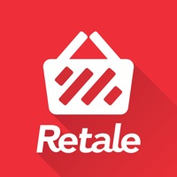 Retale - Coupons, Weekly Ads & Stores Nearby