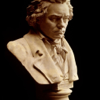 download Classical Composers: Trivia, Flashcards, Guide