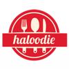 Haloodie Wiki