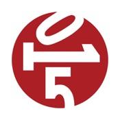 号召力app icon图