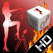 Sex Dice 3D -Love game-