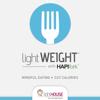 lightWEIGHT with HAPIfork Wiki