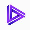 ETHNews - Ethereum News, Resources & Prices