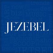 Jezebel app review