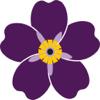 Radio Arménie France Wiki