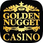 Golden casino online online gambling ruined my life