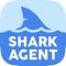 download Shark Agent - Real Estate CRM & Email Marketing