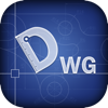 DWG Viewer - Hui Xiang