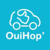 OuiHop - covoiturage urbain