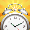 Sunrise Alarm Clock – Dawn Simulator