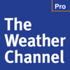 The Weather Channel Pro : Forecast, Radar & Alerts Wiki
