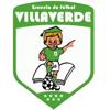 Appforshops - EF Villaverde artwork