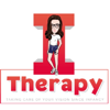 Vision Therapy - ITherapy