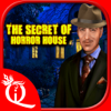 Meenaben Chauhan - The Secret Of Horror House artwork