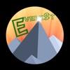 EverestHD ®