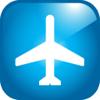 Cheap flights. Search, compare airfare, booking.