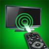 PhilRemote remote for Philips TV Smart
