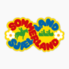 Sommerland Sjælland App