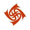 赛思金融 Wiki