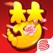 梦幻西游-全新版本骑乐无穷