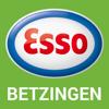 Esso Station Betzingen