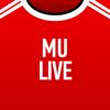 MU Live – Scores & News for Manchester Fans