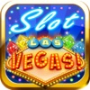 Big Bang Slot Las Vegas