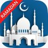 Muslim Mate:Ramadan 2017 Prayer Times, Quran, Azan