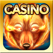 Lucky Play Slots - Classic Casino Slot Machines