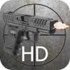 Gun sounds shot : 100 effects simulator HD