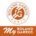My Roland Garros