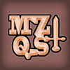 MazeQuest - An Adventure RPG Wiki