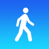 Steps – Step Counter, Pedometer, Activity Tracker