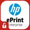 HP ePrint Enterprise for Good