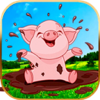 Pig Puddle Puzzle Wiki