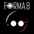 forma.8 GO
