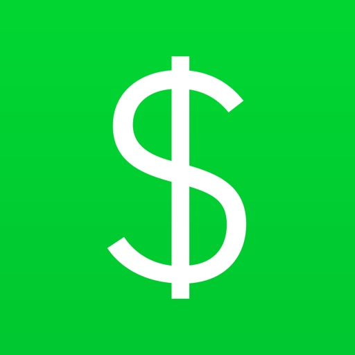Square Cash - Send and Receive Money images